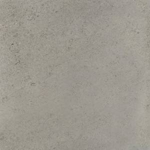 gray-marble-texture-for-unity