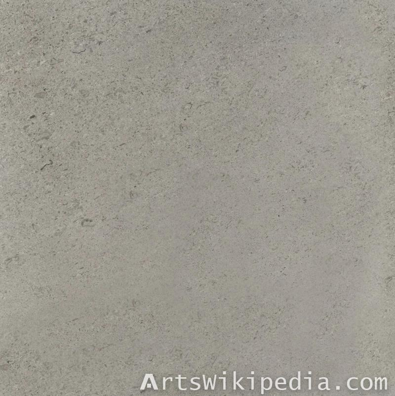 gray marble texture for unity