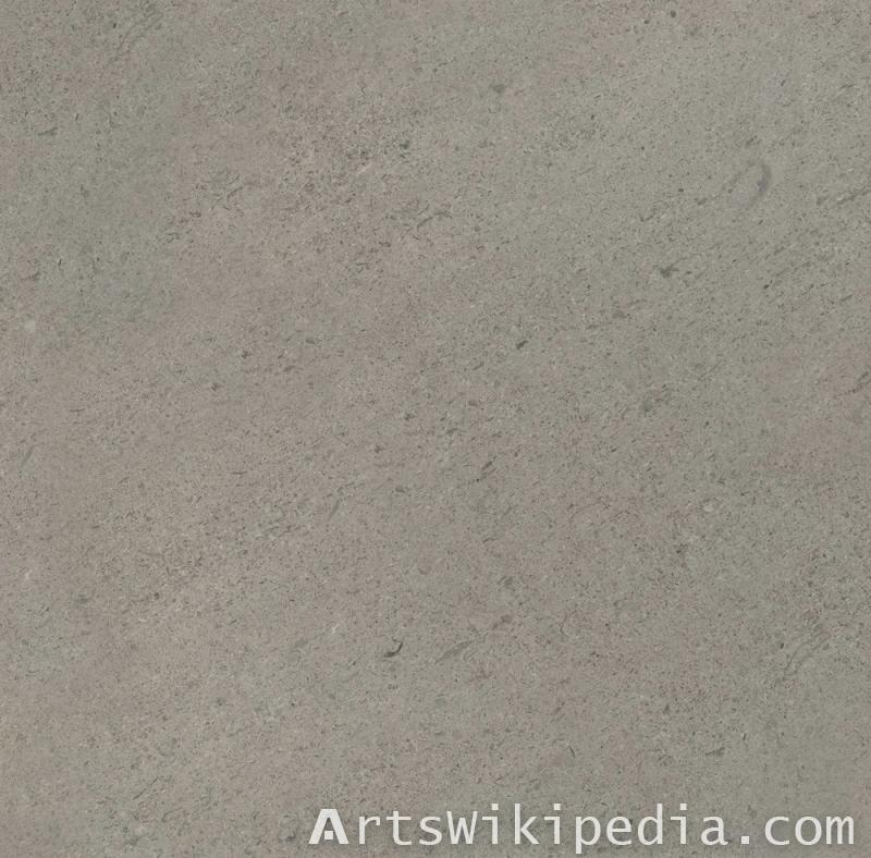marble texture for maya