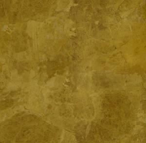 dark-yellow-marble-texture