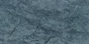 carrara-marble-texture