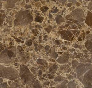 texture-of-creole-marble