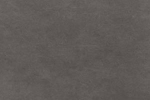 free-black-marble
