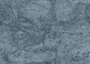 gray-high-quality-marble