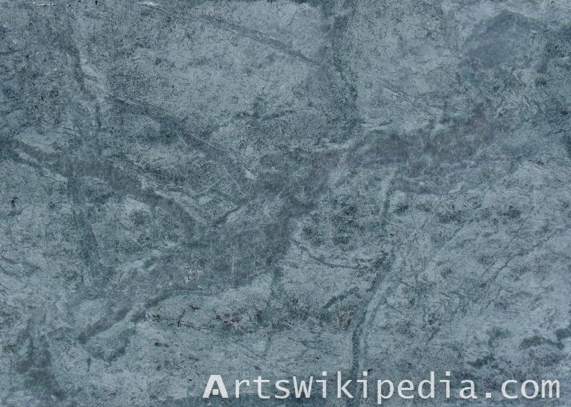 gray high quality marble