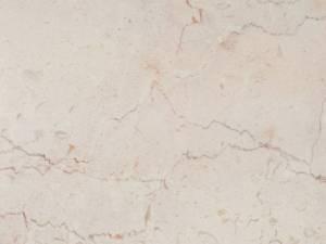free-marble-texture-albedo