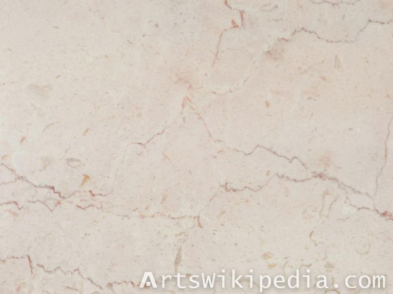 free marble texture albedo