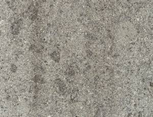 gray-marble-rock-surface