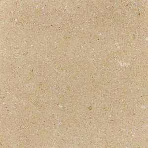 texture-of-marble-image