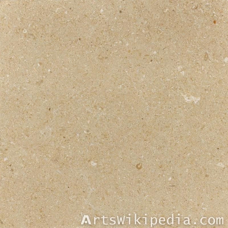 texture of marble image