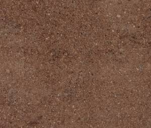 dark-brown-texture-of-marble