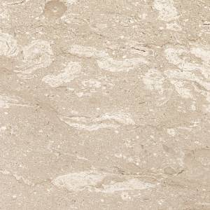 free-rock-marble-texture