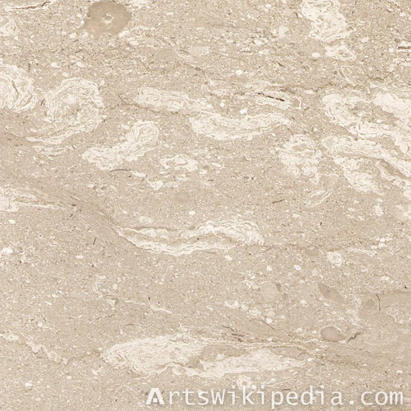 free rock marble texture