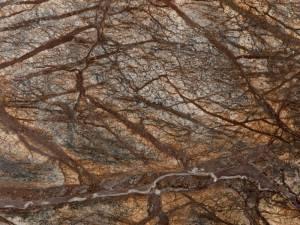 Swedish Brown marble