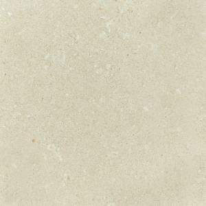 Makrana marble texture
