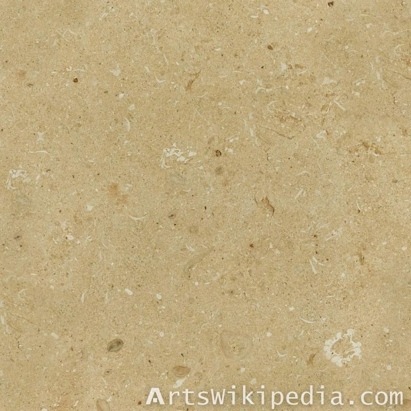 free texture of marble