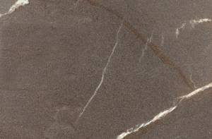 marble-texture-black-free