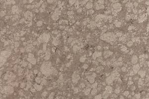 marble-rough-surface-free