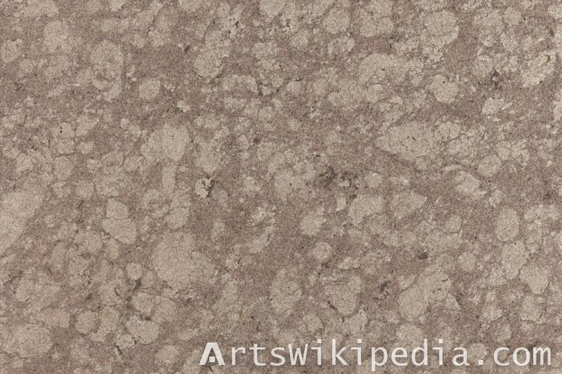 marble rough surface free