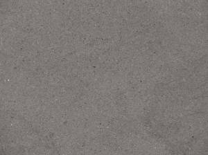 gray-marble-texture-free