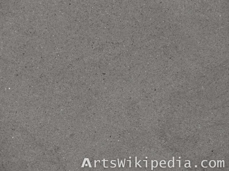 gray marble texture free