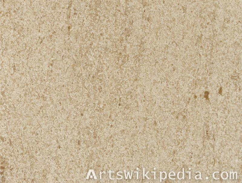 free marble surface image