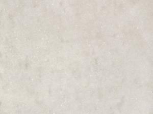 Murphy marble