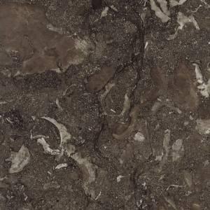 free-rock-black-marble