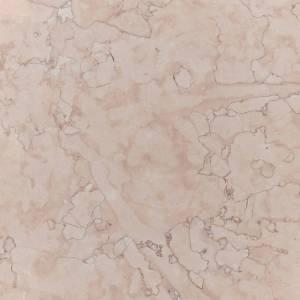 Etowah marble texture