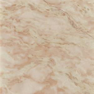 Etowah marble image