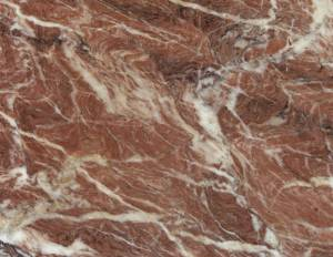 texture of Etowah marble