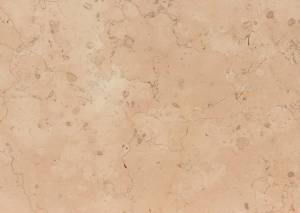 free-texture-for-marble