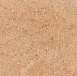 marble-texture-realistic