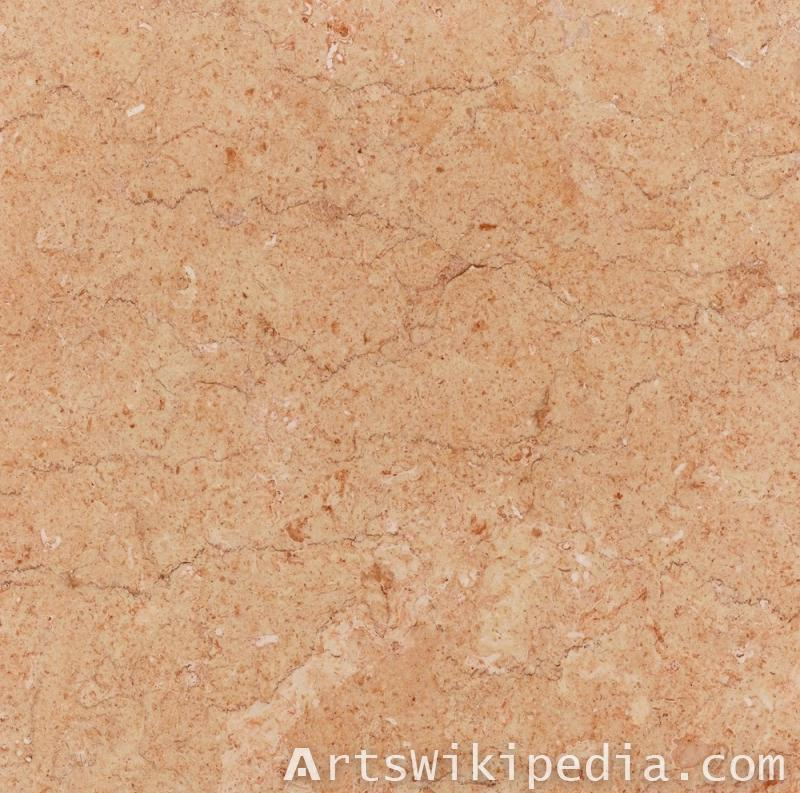 marble texture realistic