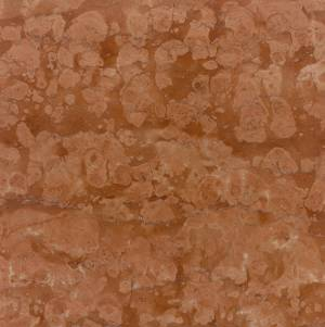 free-brown-old-marble-texture