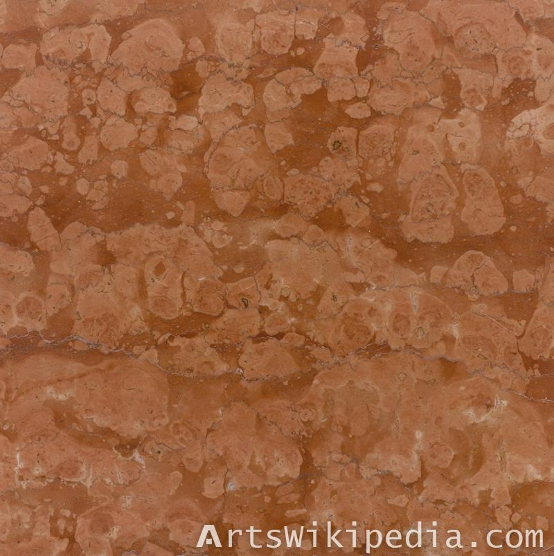 free brown old marble texture