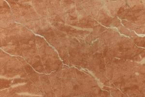 marble-surface-maya