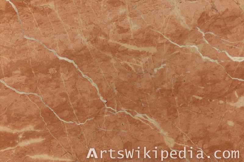 marble surface maya