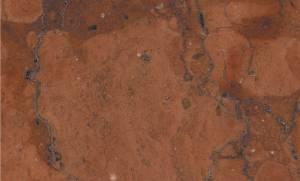 dark-brown-marble-free