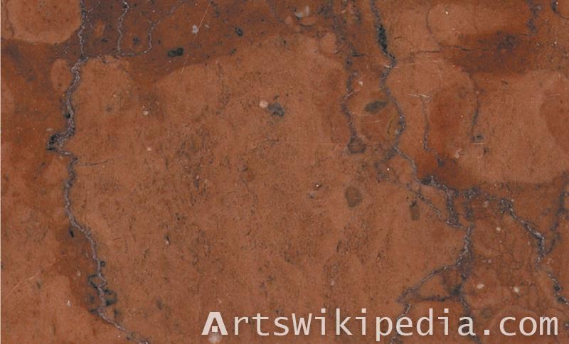 dark brown marble free