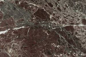black marble texture free