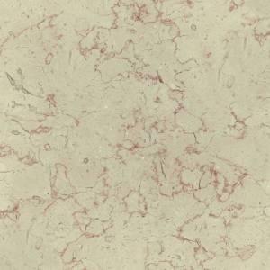 sienna-marble-red-vine