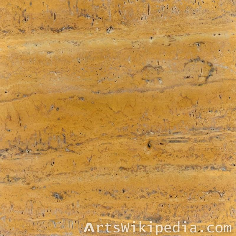 brown rock marble texture