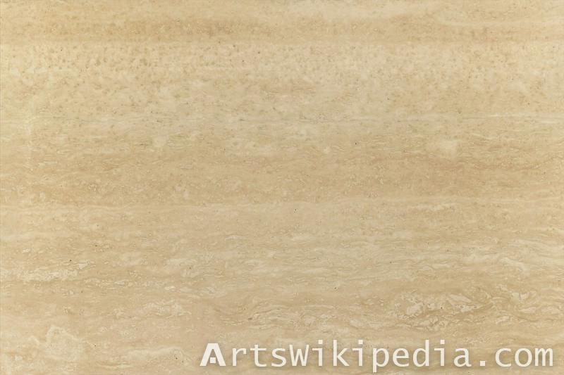 free pale marble texture