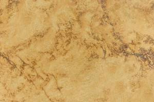 brownish-marble-texture