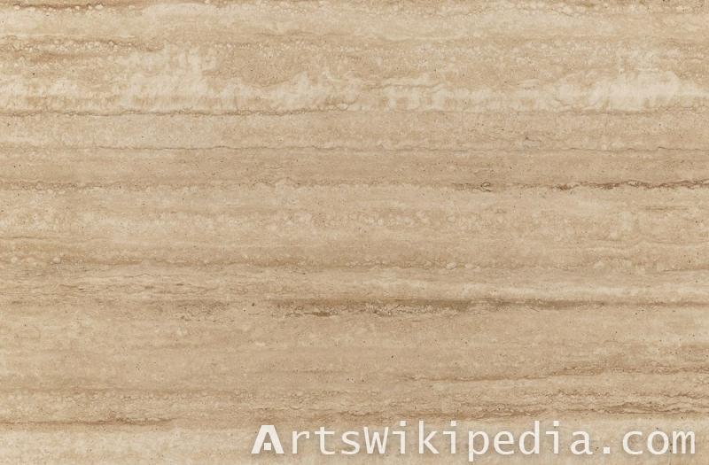 marble texture download free