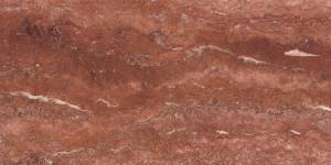 red-marble-texture