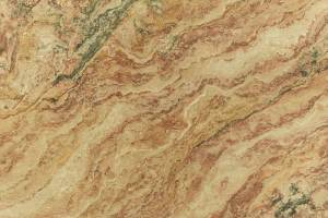 rock-surface-of-marble-texture