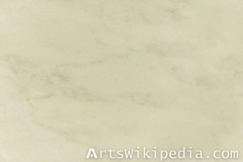 Wunsiedel marble