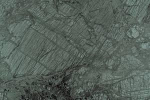 dark-gray-marble-texture
